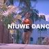 VIDEO / Lava Lava – Niuwe Dance Video / Mp4 Download