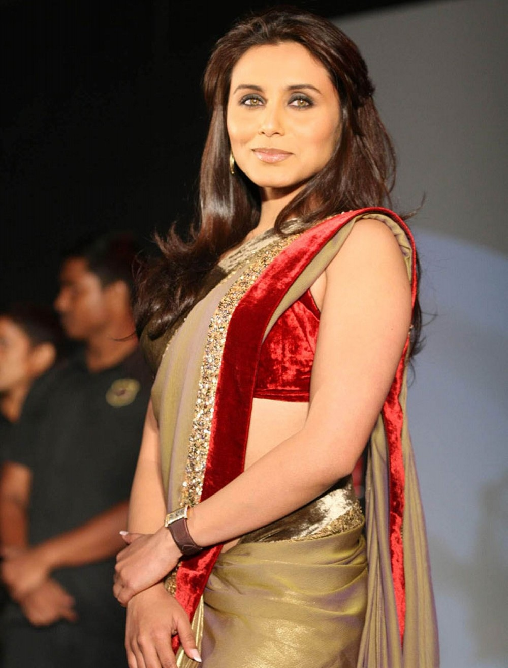 Rani: HD Wallpapers (High Definition)