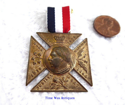 https://timewasantiques.net/products/medal-queen-victoria-golden-jubilee-1887-maltese-cross-commemorative