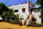 Casa Mediterranea Min