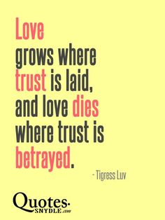 60+ Quotes about betrayal in Relationship, Friendship and ...