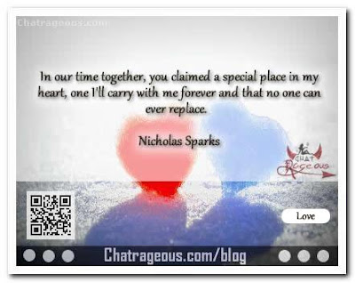 spending-time-together-quotes-5
