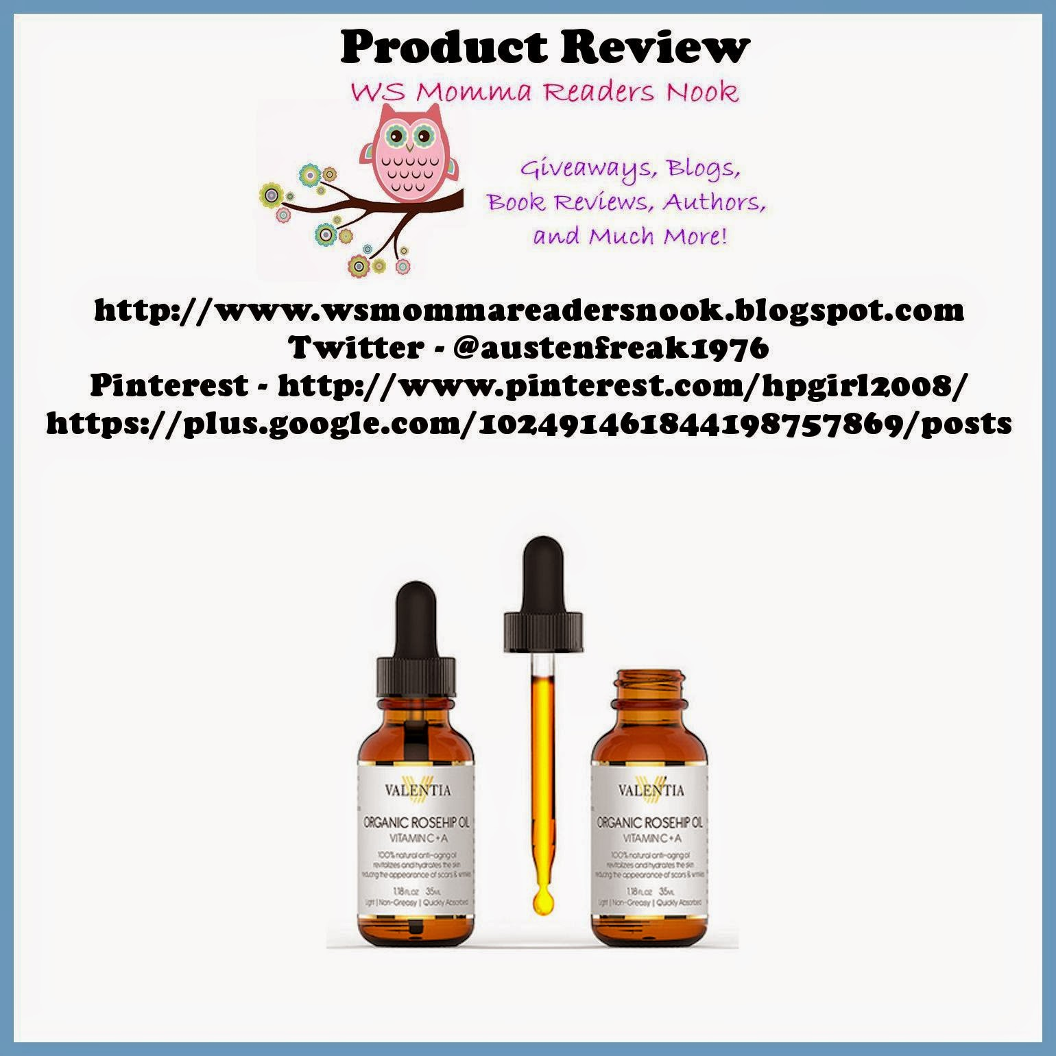 http://www.amazon.com/organic-rosehip-oil-anti-aging-generations/dp/b00jsacnmg