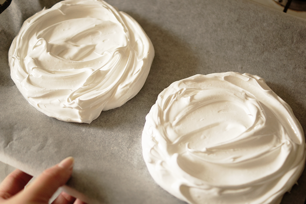 Barely-There-Beauty-Blog-meringue-recipe