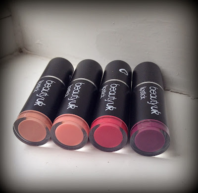 beauty-uk-lipsticks-review