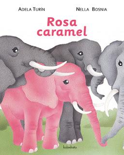 http://www.kalandraka.com/ca/nc/collecions/nom-de-colleccio/detall-de-llibre/ver/rosa-caramel/