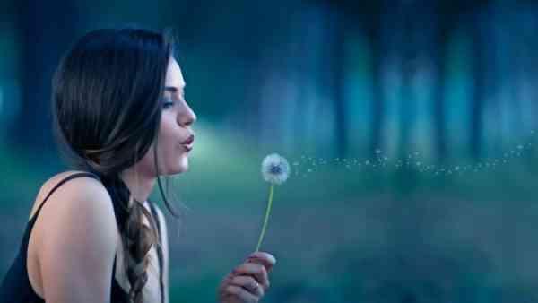 Jika Mencintai Adalah Hak Semua Orang, Mencintaimu Adalah Hakku!