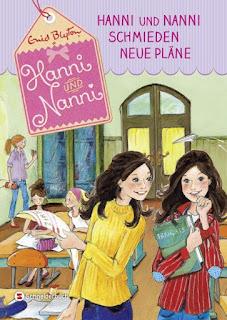 https://www.genialokal.de/Produkt/Enid-Blyton/Hanni-und-Nanni-02-Hanni-und-Nanni-schmieden-neue-Plaene_lid_27124383.html?storeID=calliebe