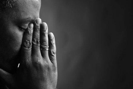 Amalkan Doa ini Agar Terhindar dari Fitnah