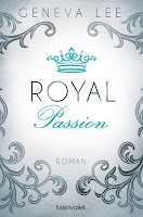 http://melllovesbooks.blogspot.co.at/2016/01/rezension-royal-passion-von-geneva-lee.html