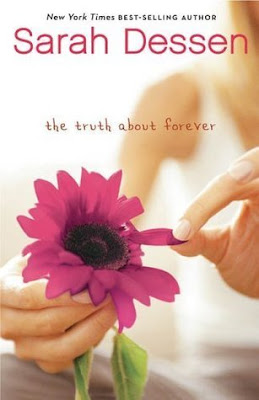 The Truth About Forever (by Sarah Dessen) Book Review