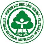 truong dai hoc lam nghiep co so 2