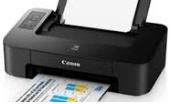 Canon PIXMA TS208 Driver Download