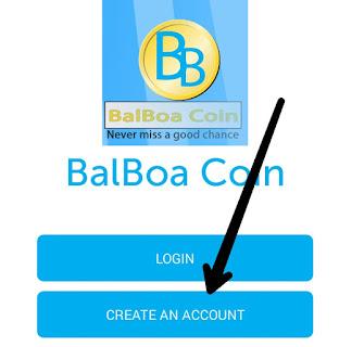 balboa coin app se income kaise kare, internet ki help se paise kaise kamaye, din me 10 rs ka mobile recharge kaise kamaye