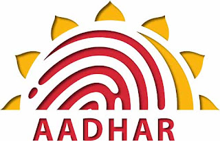 UIDAI Clarifies Position of Aadhaar Act vis-a-vis Linking of Various Services