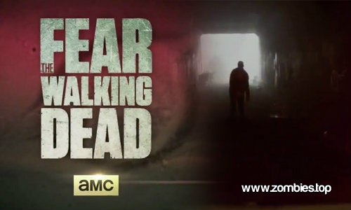 Temporada 3 de Fear the Walking Dead