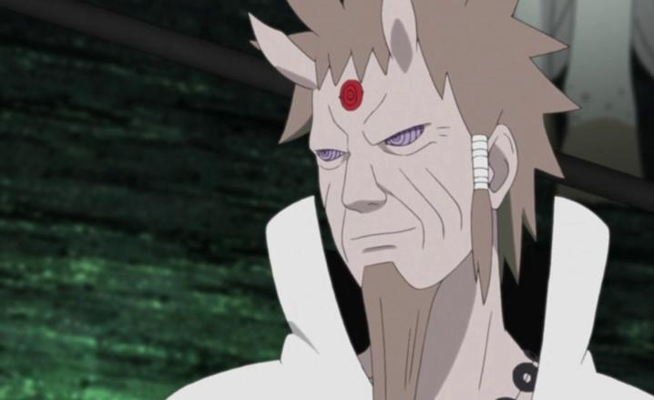 Naruto Shippuden Episode 474 Subtitle Indonesia