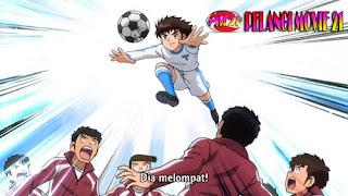 Captain-Tsubasa-Episode-2-Subtitle-Indonesia