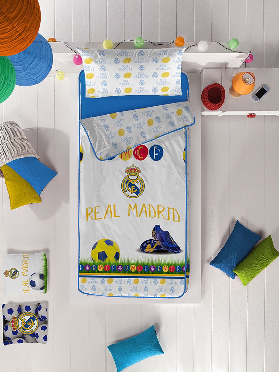 https://www.dortehogar.com/es/sacos-nordicos-infantil/4568-manterol-saco-nordico-estadio-kids-coleccion-real-madrid