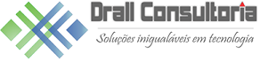http://www.drall.com.br