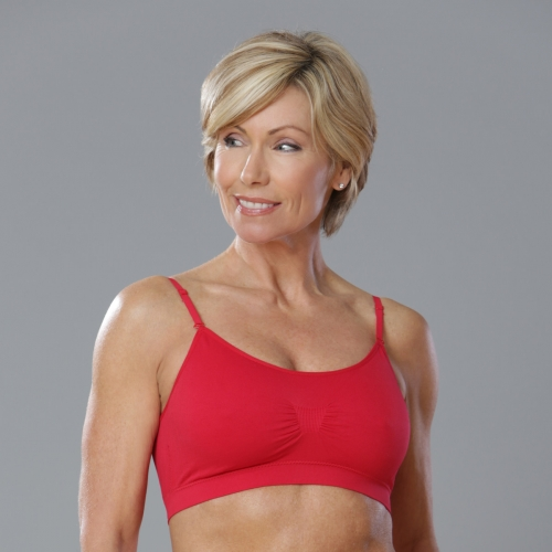 81e235d5f3 Coobie Bras  Comfort and Beautiful Style for Every Woman