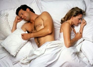 Tips cara Mengatasi ejakulasi dini yang terbukti manjur