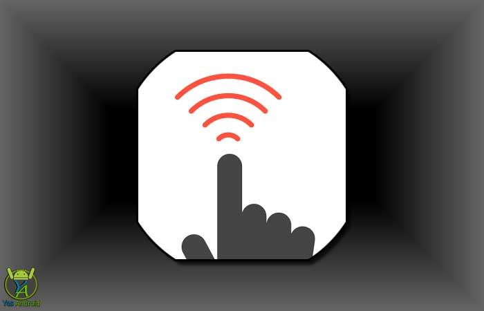 Free VPN Proxy & WiFi Privacy 2.10.12 APK Download