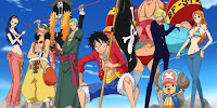 One Piece Episode 1-849 English Subbed