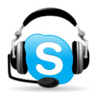 Coaching Emploi Skype Frédéric BRETTON