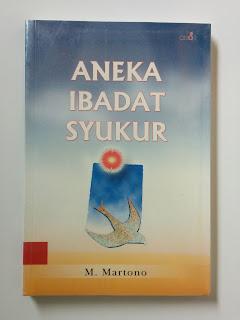 www.aksiku.com