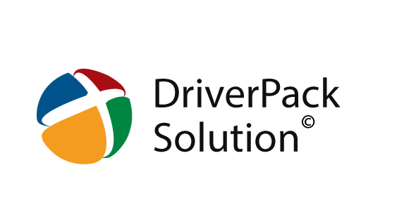 driverpack solution 2017 download