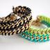 More Great Chain Jewelry Tutorials