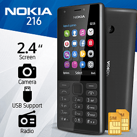 Nokia-216-Flash-File-Miracle-Box-Download-Free