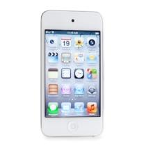 apple ipod touch freebiejeebies ganha ganhar grátis free prize prémio