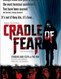 Cradle of Fear | Bmovies