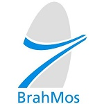 BrahMos Aerospace Recruitment for the post of Library Trainee