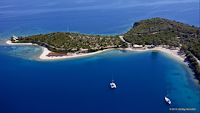 know your rights in case you are travelling by boat in Greece