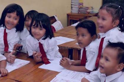 10 Hal Perlu Disediakan Sekolah Agar Siswa Belajar Nyaman