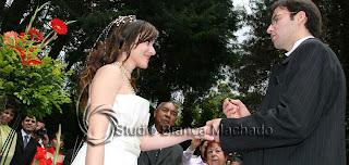 fotos casamento profissionais