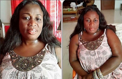 """""""I Am Not Dead, I'm Hale And Hearty"""" — Asari Dokubo's Other Wife Raises Alarm."""