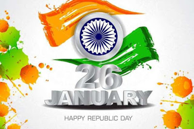 Best Image And Wallpaper Of Republic Day 2017