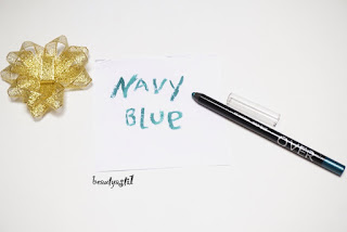 harga-make-over-navy-blue-eyeliner-pencil.jpg