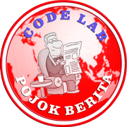 Code Lab