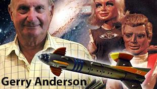 https://www.yahoo.com/news/muere-gerry-anderson-creador-los-thunderbirds-143427641.html?ref=gs