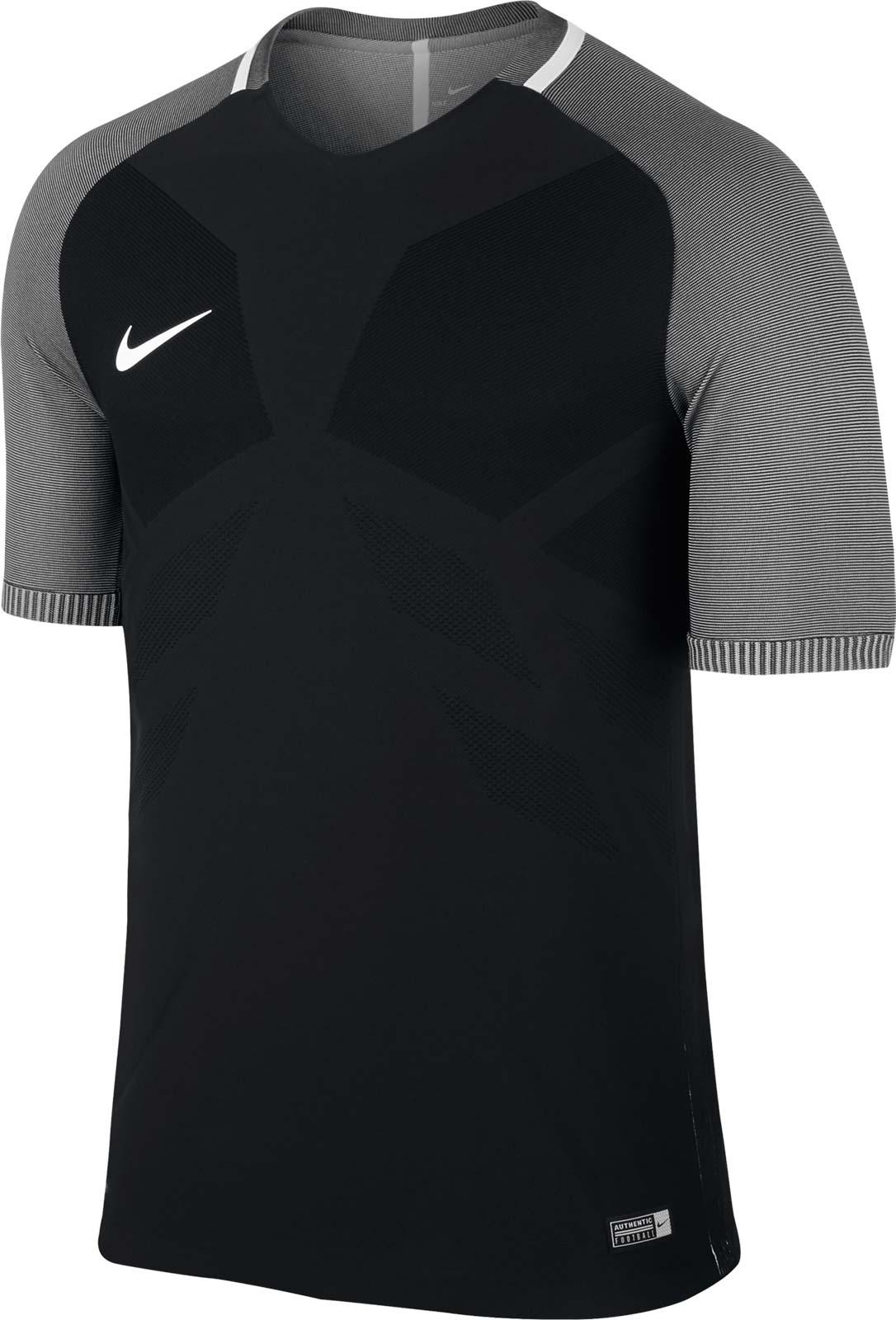 All-New Nike Vapor I / Revolution IV Teamwear Jerseys ...