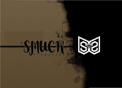 Dj Smuck - Troia (Original)[www.valder-news.com]2k17.mp3