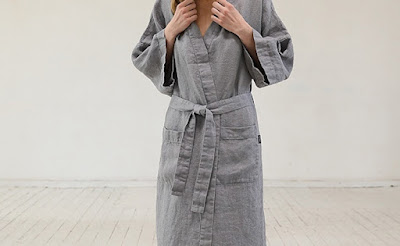 let-linen-be-your-saviour-for-summer