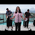 """Assista ao Music Session """"Além da Perfeição"""" de Bruna Martins"""
