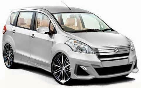 Satu diantara product PT Suzuki Indomobil Sales yang tampak perdana dengan cara global di arena Auto Expo 2012, New Delhi pada Januari 2012 lalu ini sudah mencapai berhasil dengan cetak angka penjualan yang fantastis. Dari launching setahun yang lalu sampai Maret 2013 lalu saja, Ertiga sukses melaju ke angka penjualan sejumlah 50. 000 unit. Angka yang fenomenal ini membawa Suzuki Ertiga jadi satu diantara primadona di Indonesia di pasar product low MPV.