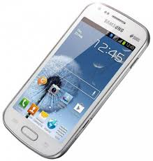 Samsung Galaxy S Duos S7562 Firmware Latest Version